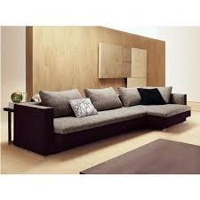 Living Seating Designer Living Seat Manufacturer From New Delhi - Sofa seat design
