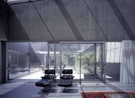 gianni botsford architects