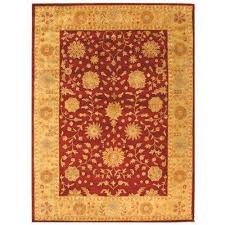 Rugs In Home Depot Safavieh Oriental Area Rugs Rugs The Home Depot