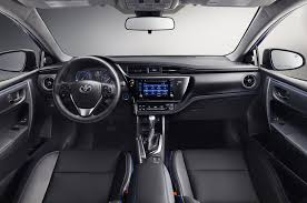 toyota amerika toyota suv 2018 new suv prices review release date