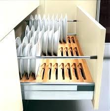 accessoire de cuisine accessoires de cuisine pas cher accessoires cuisine pas cher