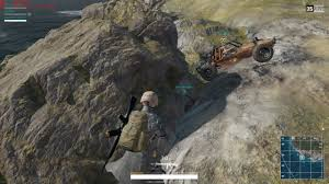 pubg youtube funny pubg funny and random moments with panda and friends youtube