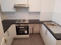 1 Bedroom Flat In Gravesend Impressive Spacious Renovated Large 3 Bedroom Maisonette In