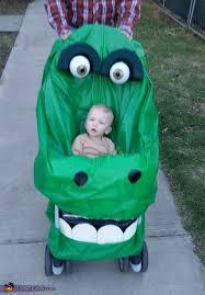 Dinosaur Halloween Costume Toddlers Disney U0027s Good Dinosaur Baby Costume
