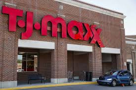 Tj Maxx San Antonio City Council Oks Tax Package For 150m T J Maxx