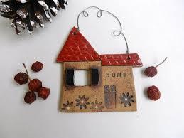 best 25 housewarming decorations ideas on house