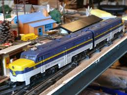 trains for train table gilbert american flyer trains american flyer trains pinterest
