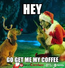 22 best the grinch images on pinterest christmas movies grinch