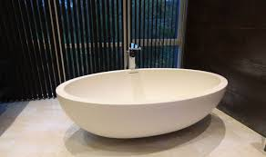 Best Freestanding Bathtubs Shower Modern Freestanding Tubs Awesome Stand Alone Shower Best