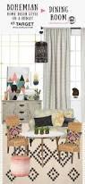 5227 best blogger inspiration home decor u0026 interiors images on