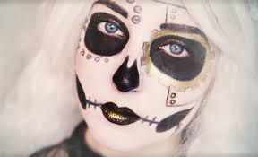 best place to buy candy for halloween the 15 best sugar skull makeup looks for halloween halloween