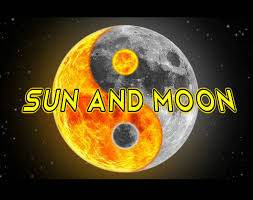 sun and moon slot machine to play free in aristocrat s