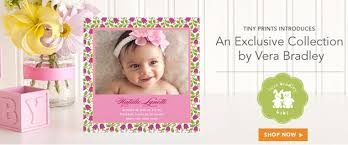 baby shower gift thank you notes lovely sles and wording