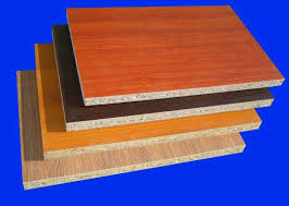melamine faced particle board size 1220 2440 1525 2440 1830 2440