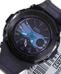 Jam Tangan Baby G jual jam tangan wanita casio baby g bga 220b 2a baru jam casio