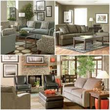 mix and match sofas cort indianapolis buy used furniture from cort clearance