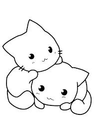 imagenes de ratones faciles para dibujar dibujos infantiles de gatos y ratones archivos dibujos de gatos