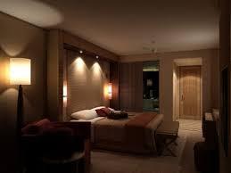 bedroom incredible design ideas of bedroom lighting options with