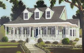 ranch house plans with wrap around porch stunning 26 carriage