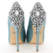 wedding shoes badgley mischka mischka badgley wedding shoes milanino info