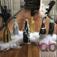 Great Gatsby Themed Party Decorations 441 Best Great Gatsby Party Ideas Images On Pinterest Gatsby