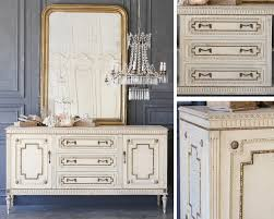 Kitchen Cabinet Appliques Make A Statement With Vintage Sideboards Coach Barn