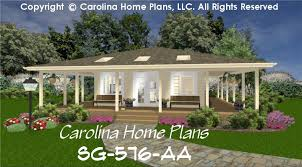 cottage style house plans with porches tiny cottage style house plan sg 576 sq ft affordable small home