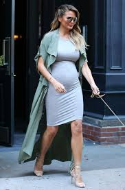 fashionable maternity clothes chic maternity fashion 3 fashionable maternity clothes