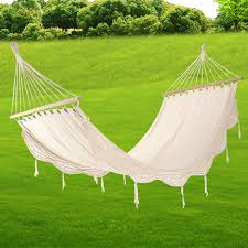 mexican hammocks swift outdoor china products co limited