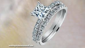 best place to buy engagement rings 3 carat rings freundschaftsring co