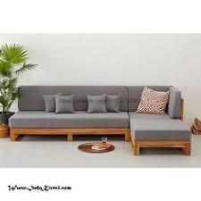 wooden corner sofa set wooden corner sofa set jpg 680 380 2 pinterest sofa set