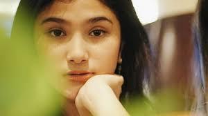 film siapa takut jatuh cinta bianca profil maureen daryanani pemeran bianca siapa takut jatuh cinta