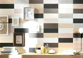 kitchen ideas kitchen wall tile tiles on walls wood effect tiles for floors and walls nicest