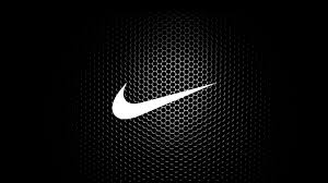 zedge wallpapers for laptop nike wallpapers for computers 47 nikes hd wallpapers backgrounds