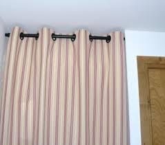 coudre des rideaux de cuisine coudre des rideaux de cuisine trendy couture habillez vos fentres