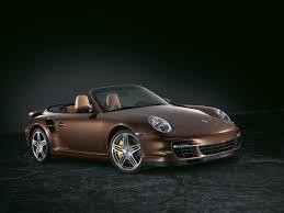 2008 porsche 911 turbo cabriolet porsche 911 turbo cabriolet 997 specs 2007 2008 2009