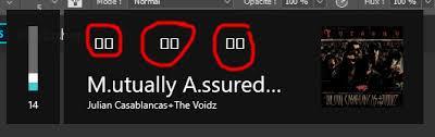 les icones du bureau ont disparu disparition icone windows 10 résolu