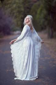 hippie boho wedding dresses boho wedding dresses the bohemian