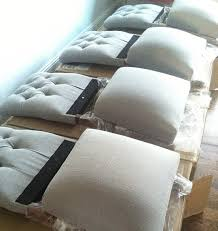 clean chair upholstery how to clean upholstered chairs