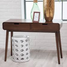 Ikea Hallway Table Modern Makeover And Decorations Ideas Liatorp Console Table