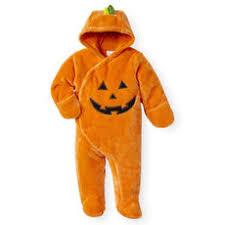 Alligator Halloween Costume Toddler Baby Halloween Costumes Infant U0026 Newborn Boys U0026 Girls Toys