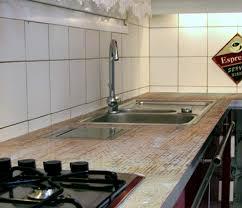 recouvrir plan de travail cuisine decoration plan de travail cuisine 2017 avec recouvrir plan de