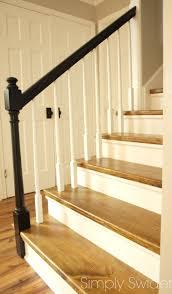 16 best flooring images on pinterest virginia hickory flooring