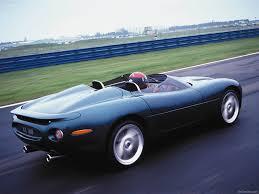 jaguar d type pedal car jaguar f type project 7 page 1 jaguar pistonheads