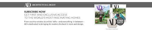 Cancel Vanity Fair Subscription Architectural Digest Subscription
