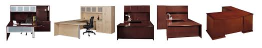 Home Office Furniture L Shaped Desk by Used Office Furniture Used New Office Furniture Reception Desk Uk