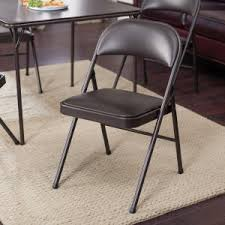 Folding Chair With Table Folding Tables U0026 Chairs On Hayneedle Fold Up Chairs For Sale