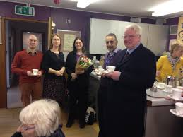 Home Instead by Cuppa Cake And Company For Seniors In Yorkshire Home Instead