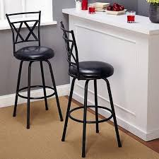 Walmart Bar Stools Set Of 2 32 Best Furniture Counter Stools Images On Pinterest Counter