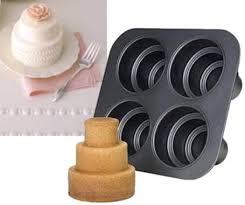 wedding cake pans mini wedding cake pans wedding cake idea creative ideas